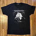 Carcass - Symphonies Of Sickness OG shirt