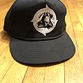 Brutal Truth - Extreme Conditions Hat  Other Collectable