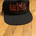 Deicide hat Other Collectable