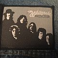 Whitesnake Ready An' Willing patch