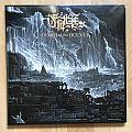 Necros Christos - Doom of The Occult DLP