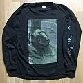 My Dying Bride - The Angel And The Dark River LS TShirt or Longsleeve