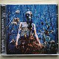Cyruss - Tape / Vinyl / CD / Recording etc - Cyruss - Hate Songs - CD