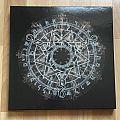 Necros Christos - Tape / Vinyl / CD / Recording etc -  Necros Christos - One In Darkness, Two In Damnation, Three In Death, 2002 -...