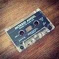 Morbid Angel - Tape / Vinyl / CD / Recording etc - Morbid Angel Promo Tape