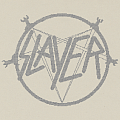 Slayer Logo Other Collectable