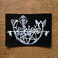 Bethlehem - logo patch