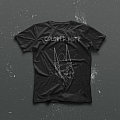 Colored Moth - TShirt or Longsleeve - Shirt Spring 2015