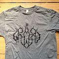 Sun Worship - TShirt or Longsleeve - Sun Worship - Logo Shirt