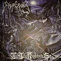 Emperor In The Nightside Eclipse Autographed CD Tape / Vinyl / CD / Recording etc