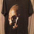 Mercyful Fate Time tour 95 OG shirt