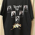 Mercyful Fate 9 OG shirt
