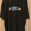AFI Fall Children OG shirt