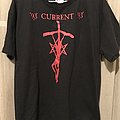 Current 93 Vintage shirt