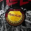 Judas Priest - Rocka Rolla patch