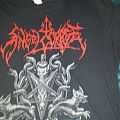 Angelcorpse - TShirt or Longsleeve - AngelCorpse Shirt