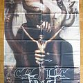 Celtic Frost - To Mega Therion posterflag, flag, poster Other Collectable
