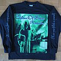 Children Of Bodom - Hatebreeder Longsleeve 1999 (Size XL)