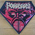 Possessed - Beyond The Gates Patch 2016