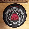 Deicide - Patch - Deicide Legion patch
