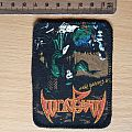 Magnum The Eleventh Hour patch