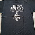 Burnt Offering TShirt or Longsleeve