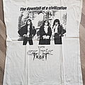 Celtic Frost TShirt or Longsleeve
