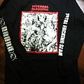Internal Bleeding - TShirt or Longsleeve - Internal Bleeding