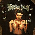 Cradle Of Filth - TShirt or Longsleeve - Cradle Of Filth longsleeve