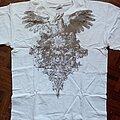 Converge - TShirt or Longsleeve - Converge t-shirt