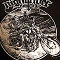 Nightrider Shirt