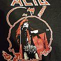 Acid Acid Acid TShirt or Longsleeve