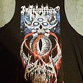 Inquisition O.D.O.T.P.M.M. Shirt
