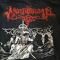 Morbosidad - TShirt or Longsleeve - Morbosidad Bestial Shirt