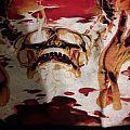 Mercyful Fate 9 Shirt