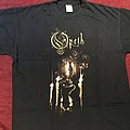 Opeth ghost reveries 05