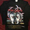 Pink Floyd division bell empire 94