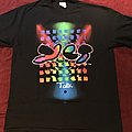Yes - TShirt or Longsleeve - Yes tour 94