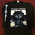 Theatre of tragedy Music 00 LS TShirt or Longsleeve