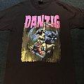 Danzig 3 how the gods kill tour 92