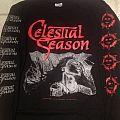 Celestial Season Girl LS