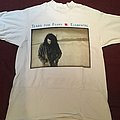 Tears for fears elemental tour 93 beige TShirt or Longsleeve