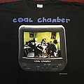 Coal chamber tv 98 blue grape TShirt or Longsleeve
