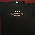 david bowie heathen tour 02
