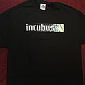 Incubus 01