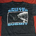 Pitchshifter - TShirt or Longsleeve - Pitchshifter submit 92