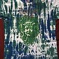 Paradise Lost - TShirt or Longsleeve - Paradise lost shades of god tie dye 92