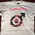 Therapy? Shirt sharp shock 92
