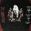 Gloomy Grim - TShirt or Longsleeve - Gloomy grim the chosen one 98 LS