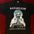 Kataklysm temple of knowledge 96